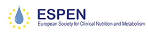 Logo: ESPEN