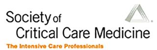 SCCM (Society of Critical Care Medicine)